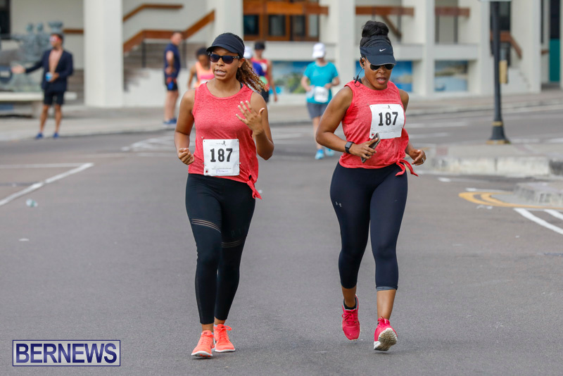 You-Go-Girl-Relay-Bermuda-June-3-2018-8133