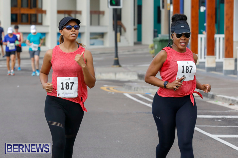 You-Go-Girl-Relay-Bermuda-June-3-2018-8137