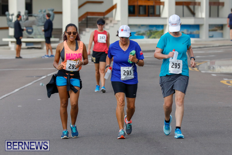 You-Go-Girl-Relay-Bermuda-June-3-2018-8139
