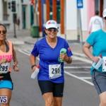 You Go Girl Relay Bermuda, June 3 2018-8151