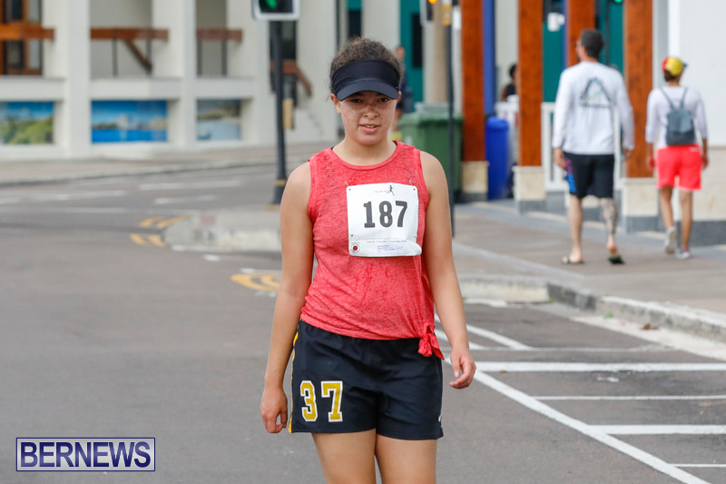 You-Go-Girl-Relay-Bermuda-June-3-2018-8153