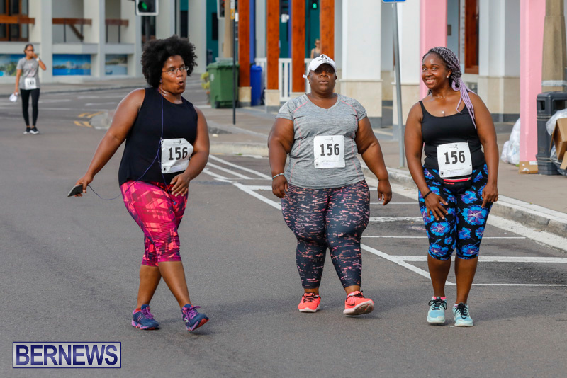 You-Go-Girl-Relay-Bermuda-June-3-2018-8155