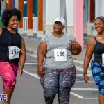 You Go Girl Relay Bermuda, June 3 2018-8157
