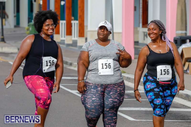 You-Go-Girl-Relay-Bermuda-June-3-2018-8157