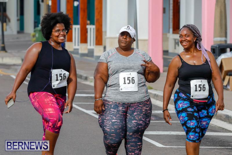 You-Go-Girl-Relay-Bermuda-June-3-2018-8157