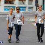You Go Girl Relay Bermuda, June 3 2018-8163