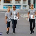 You Go Girl Relay Bermuda, June 3 2018-8163
