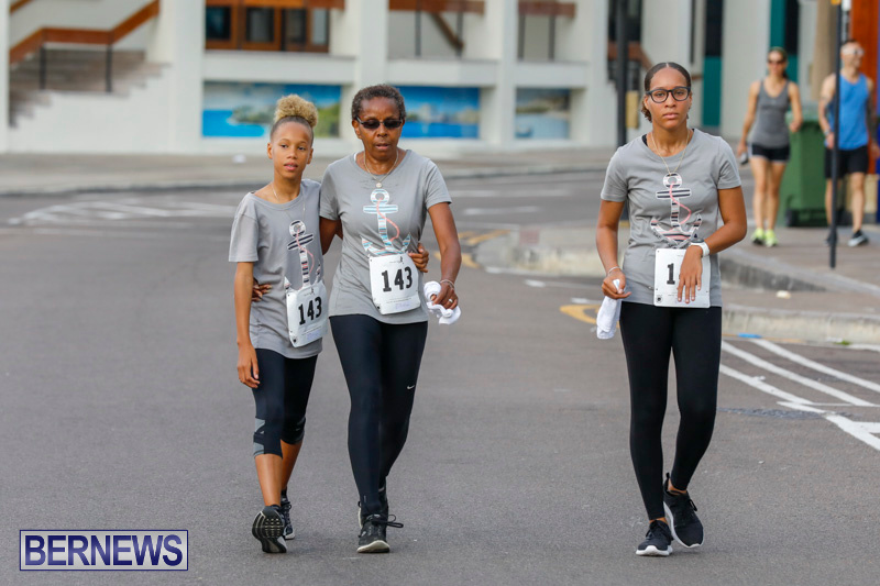 You-Go-Girl-Relay-Bermuda-June-3-2018-8163