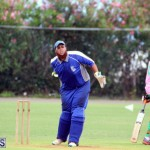 cricket Bermuda June 20 2018 (1)