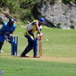 cricket Bermuda June 20 2018 (10)