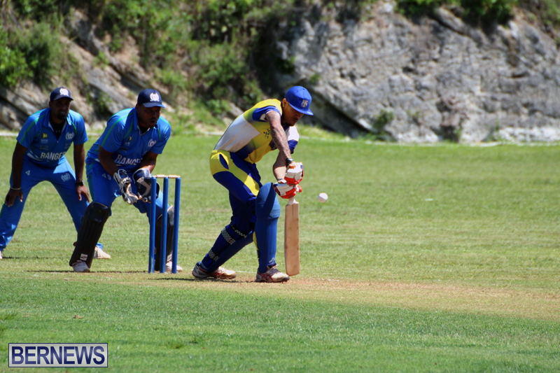 cricket-Bermuda-June-20-2018-10