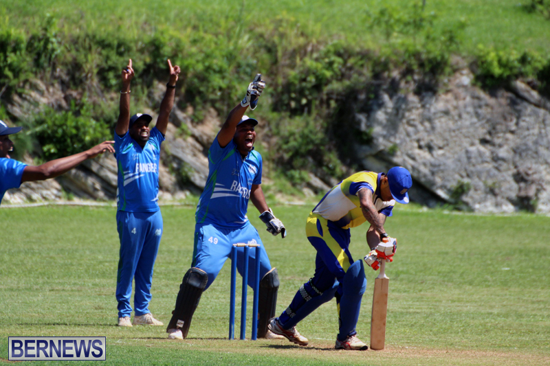 cricket-Bermuda-June-20-2018-11