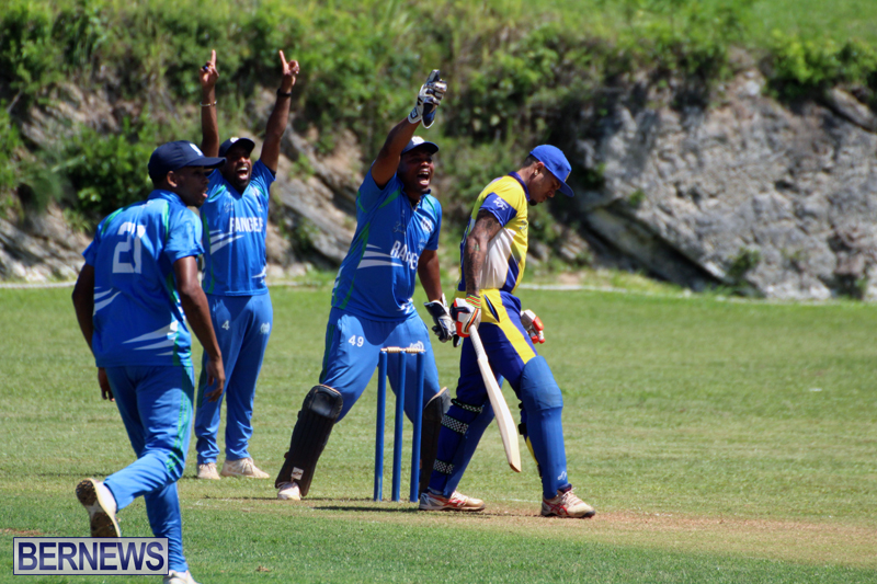 cricket-Bermuda-June-20-2018-12