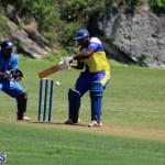 cricket Bermuda June 20 2018 (13)