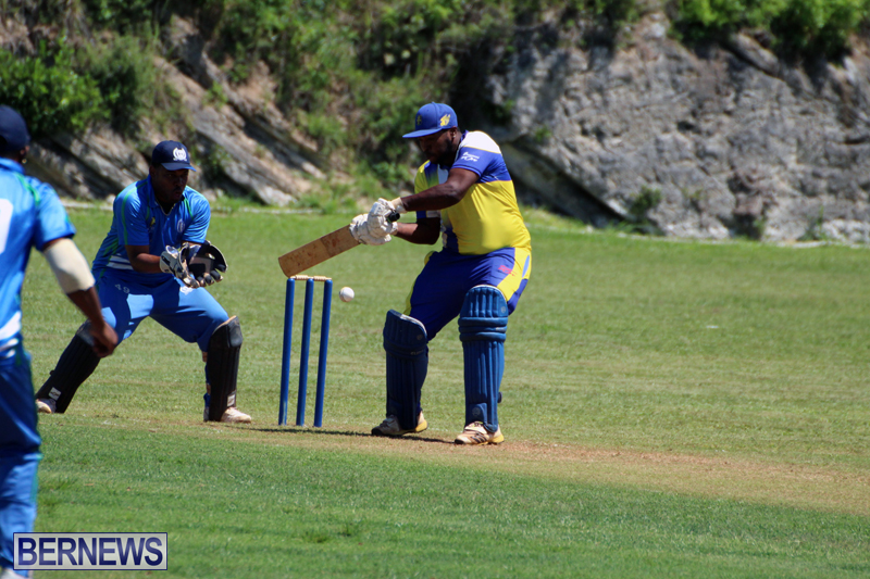 cricket-Bermuda-June-20-2018-13