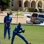 cricket Bermuda June 20 2018 (15)