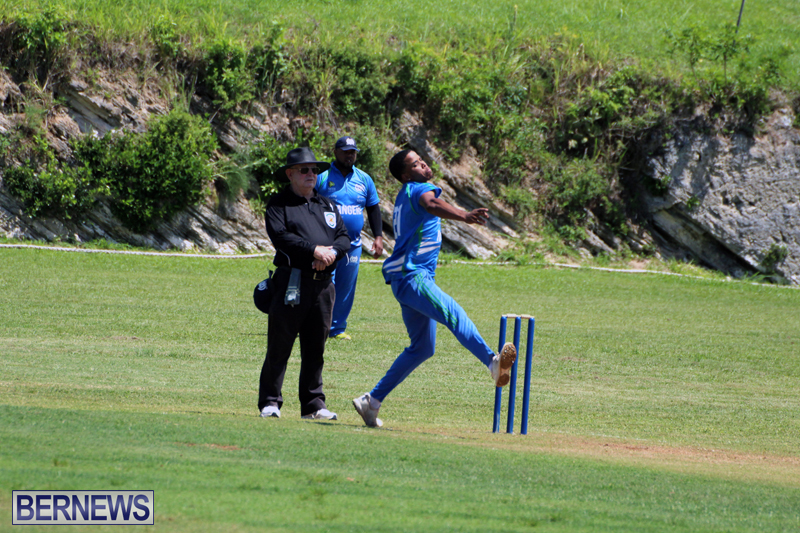 cricket-Bermuda-June-20-2018-17