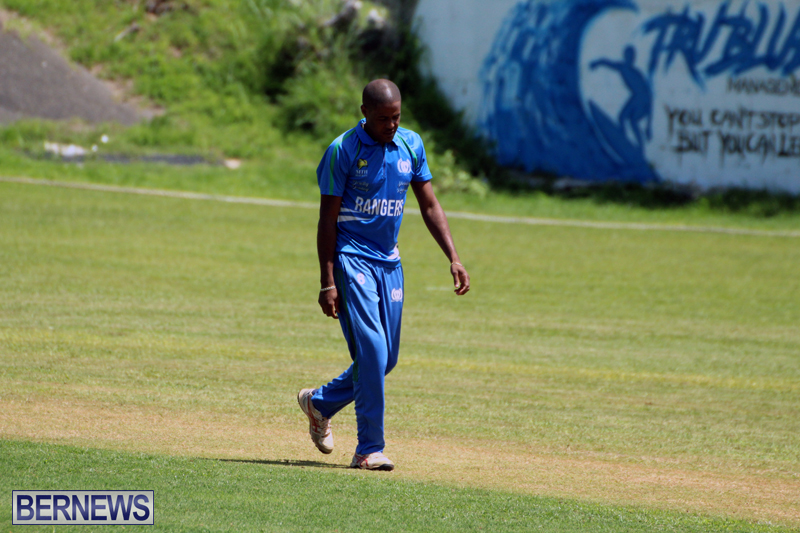 cricket-Bermuda-June-20-2018-18
