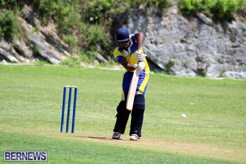 cricket-Bermuda-June-20-2018-19