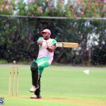 cricket Bermuda June 20 2018 (2)