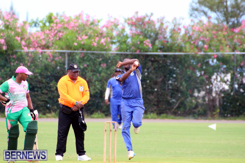 cricket-Bermuda-June-20-2018-3