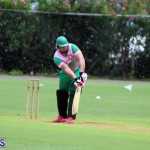 cricket Bermuda June 20 2018 (4)