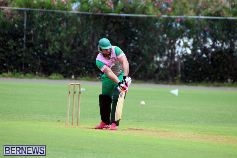 cricket-Bermuda-June-20-2018-4