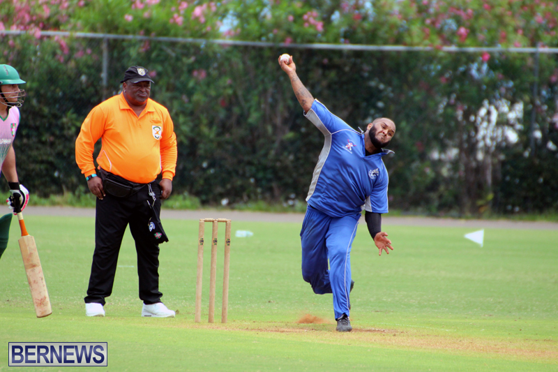 cricket-Bermuda-June-20-2018-5