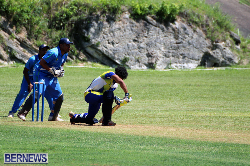 cricket-Bermuda-June-20-2018-6
