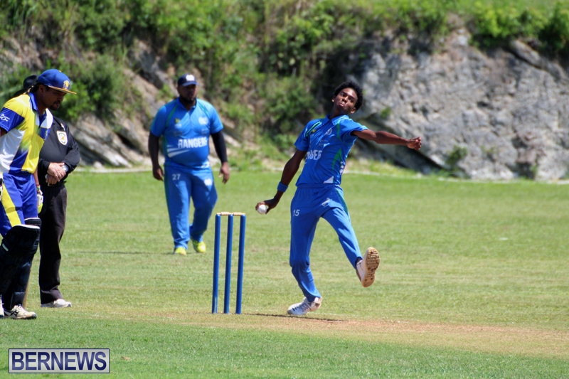 cricket-Bermuda-June-20-2018-7