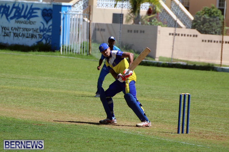 cricket-Bermuda-June-20-2018-8