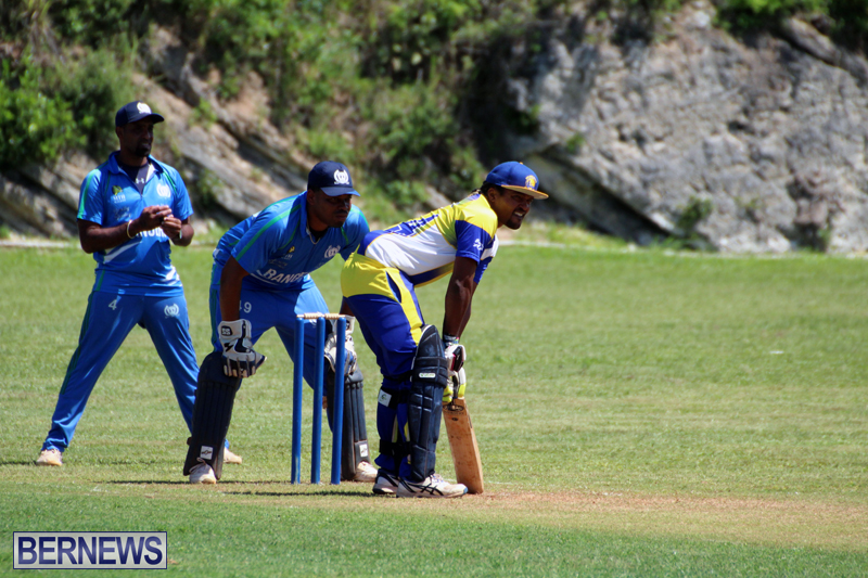 cricket-Bermuda-June-20-2018-9