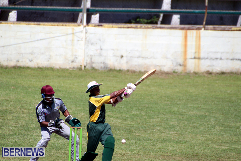cricket-Bermuda-June-27-2018-18