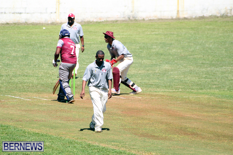 cricket-Bermuda-June-27-2018-4