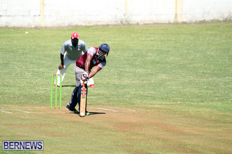 cricket-Bermuda-June-27-2018-5