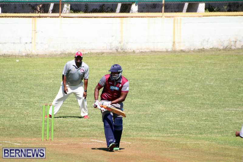 cricket-Bermuda-June-27-2018-6