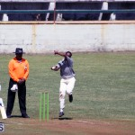 cricket Bermuda June 27 2018 (9)
