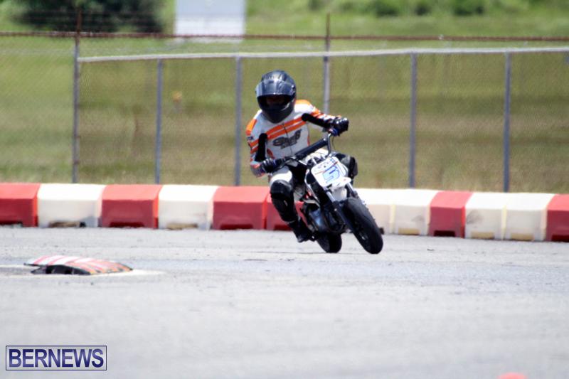 motorcycle-racing-Bermuda-June-27-2018-1