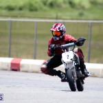 motorcycle racing Bermuda June 27 2018 (10)