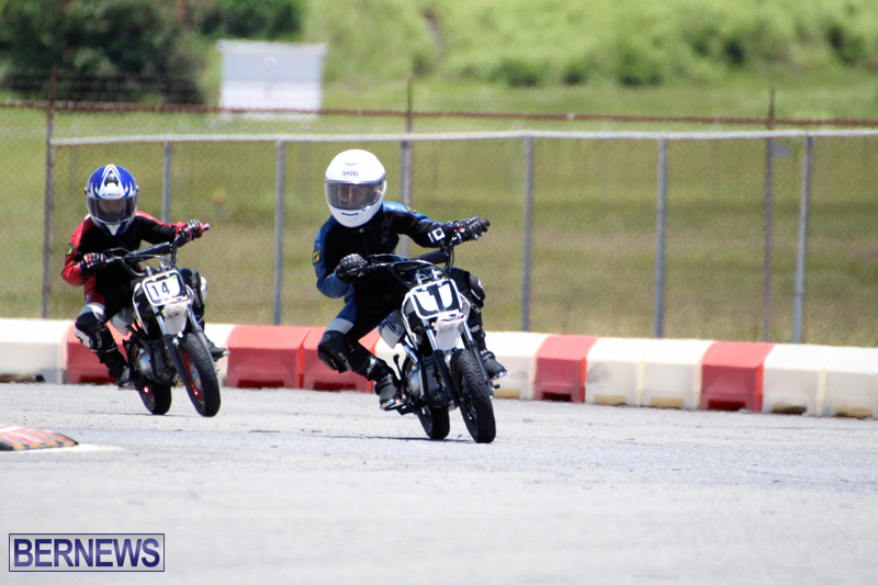 motorcycle-racing-Bermuda-June-27-2018-11