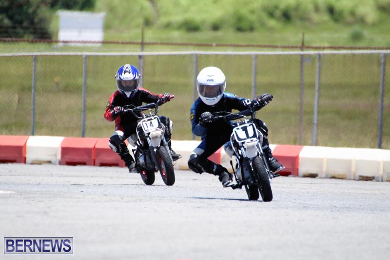 motorcycle-racing-Bermuda-June-27-2018-12