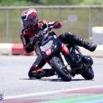 motorcycle racing Bermuda June 27 2018 (13)
