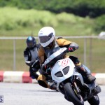 motorcycle racing Bermuda June 27 2018 (14)