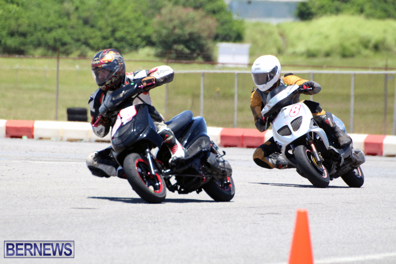 motorcycle-racing-Bermuda-June-27-2018-16