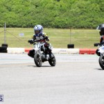 motorcycle racing Bermuda June 27 2018 (2)