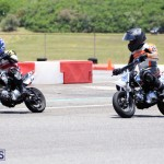 motorcycle racing Bermuda June 27 2018 (3)