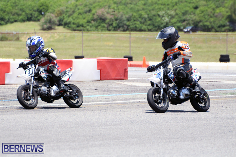motorcycle-racing-Bermuda-June-27-2018-3