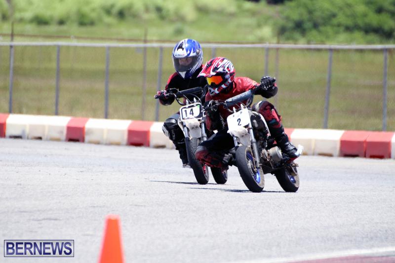 motorcycle-racing-Bermuda-June-27-2018-5