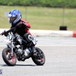 motorcycle racing Bermuda June 27 2018 (6)