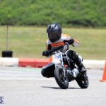 motorcycle racing Bermuda June 27 2018 (9)